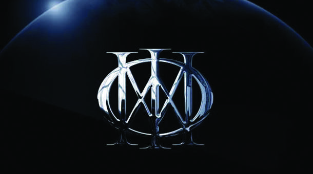 dream theater-dream theater