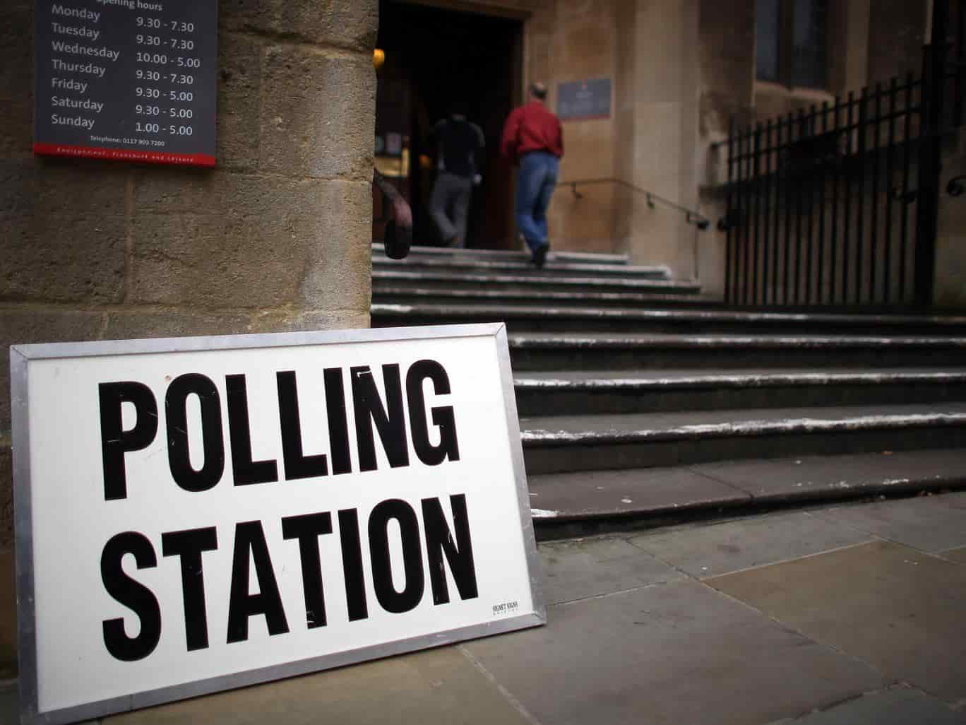 8-PollingStation-Getty-min